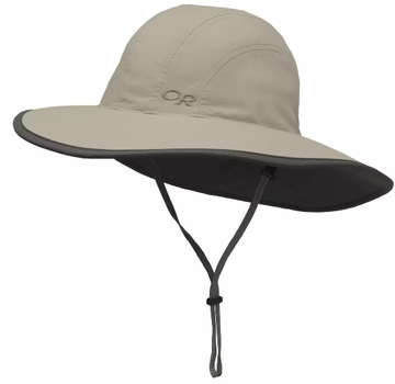 Outdoor Research Kid's Rambler Sun Sombrero