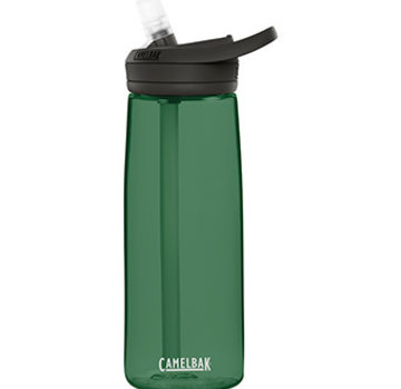CamelBak Eddy+ .75 Water Bottle