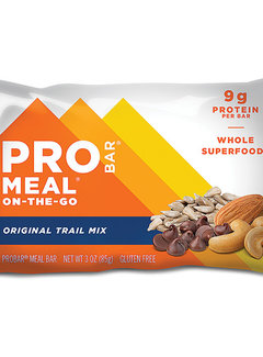 ProBar Meal On The Go