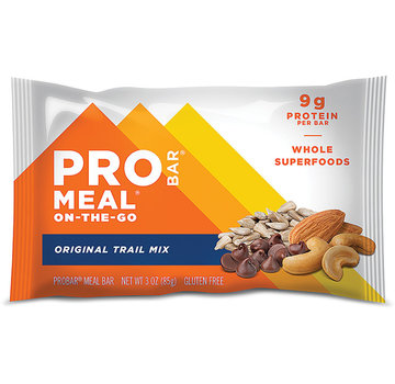ProBar Meal On The Go
