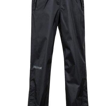Marmot Kid's PreCip Eco Pants