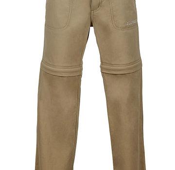 Marmot Girl's Lobo's Convertible Pant-XL