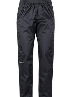 Marmot Women's PreCip Eco Full Zip Pant