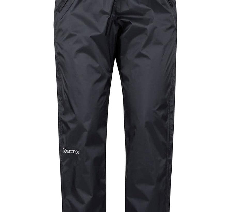 Women's PreCip Eco Full Zip Pant