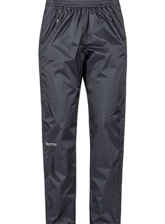 Marmot Women's PreCip Eco Full Zip Pant - Short