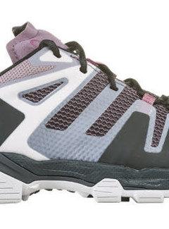 Oboz Women's Arete Low Trail Shoe