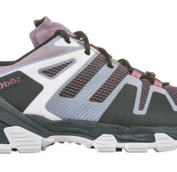 Oboz Women's Arete Low Trail Shoe