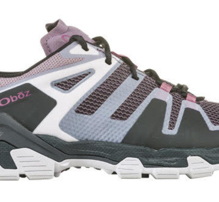 Women's Arete Low Trail Shoe
