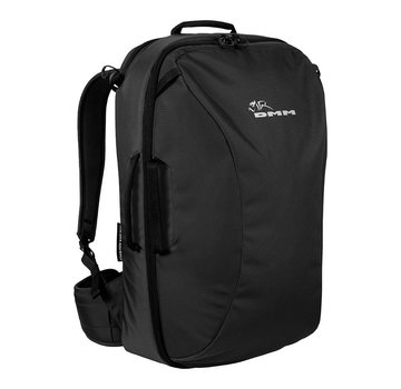 DMM Flight 45L Travel Pack