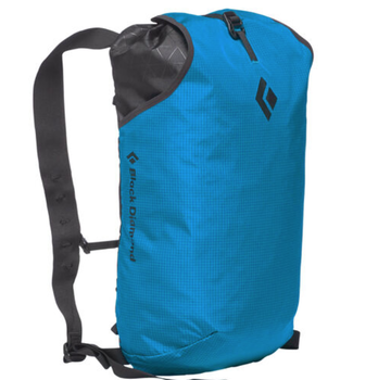 Black Diamond Trail Blitz 12 Pack