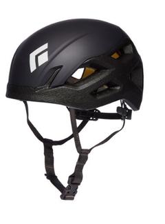 Black Diamond Vision Helmet MIPS