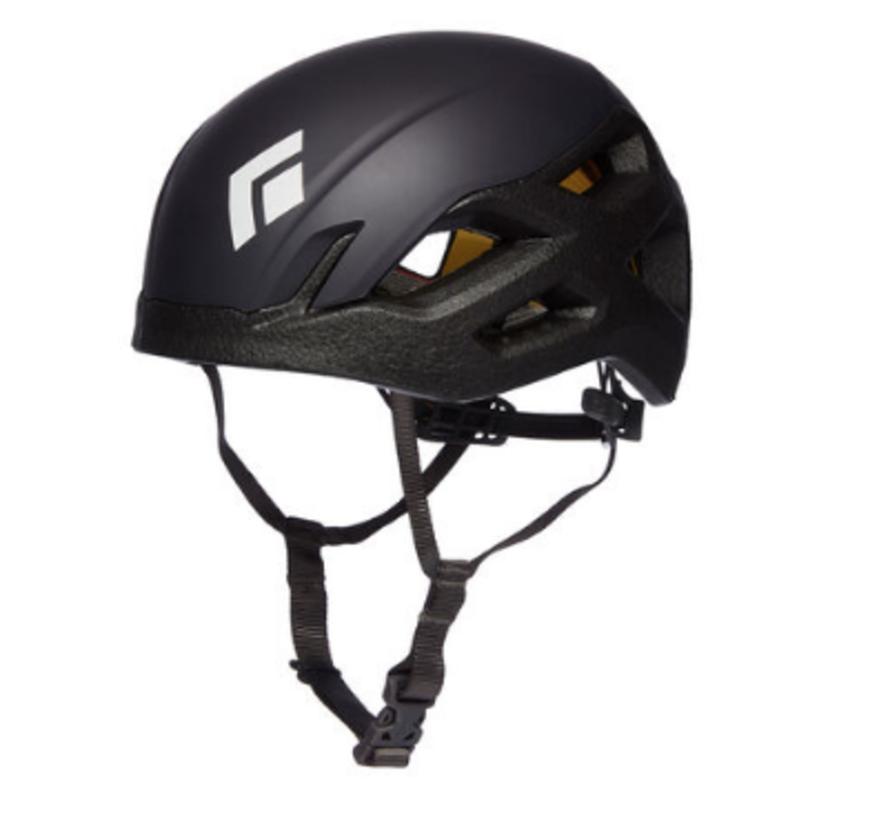 Vision Helmet MIPS