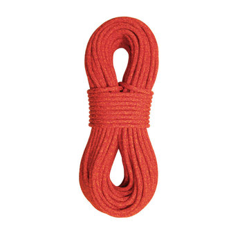 Sterling Fusion Ion R 9.4 Climbing Rope