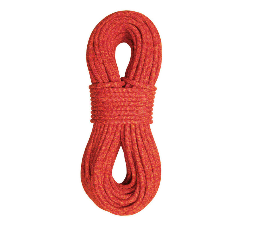 Fusion Ion R 9.4 Climbing Rope