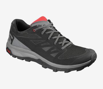 Salomon Men's OUTline Trail Shoe
