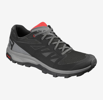 Salomon Men's OUTline Trail Shoe