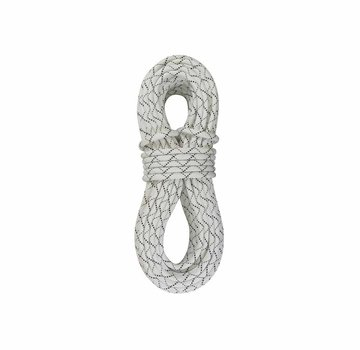 "Sterling HTP Static 11mm-7/16""  150'(45M) White"