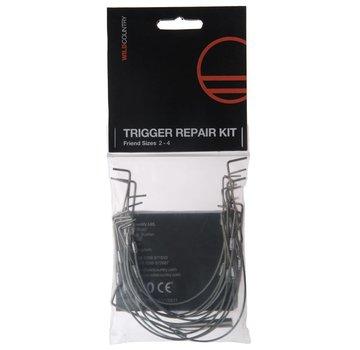 Wild Country Trigger Repair Kit 2-3-4