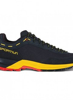 La Sportiva Men's TX Guide Approach Shoe