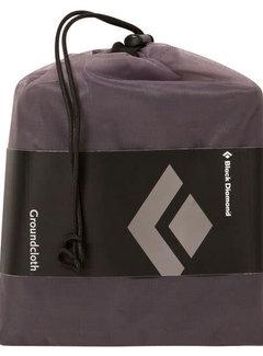 Black Diamond Firstlight 2P Ground Cloth