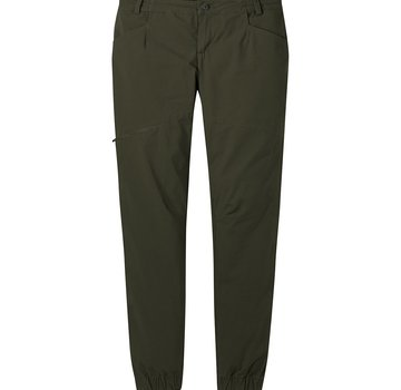 Outdoor Research Women's Wadi Rum Joggers