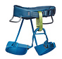 Kid's Momentum Harness