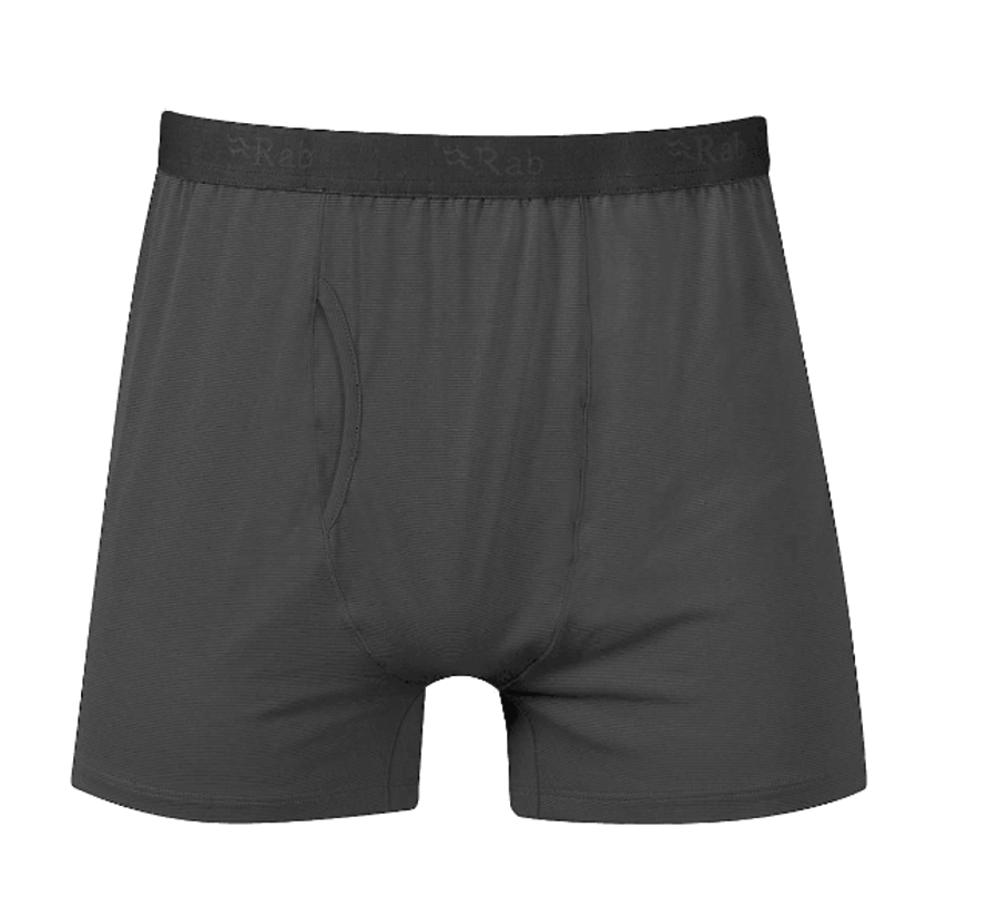 Force Boxers