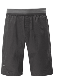 Rab Men's Crank Shorts