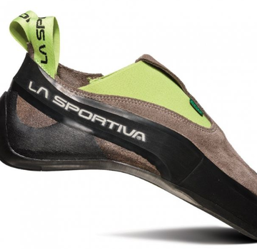 La Sportiva Cobra Eco Climbing Shoes