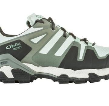 Oboz Women's Arete Low BDry Hiking Shoe