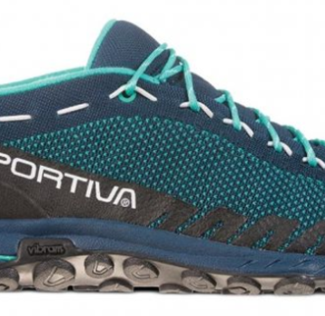 La Sportiva Women's TX2 Approach Shoe
