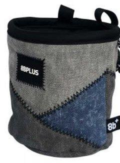 8BPLUS ProBag Chalk Bag