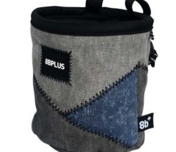 8BPLUS ProBag Chalk Bag