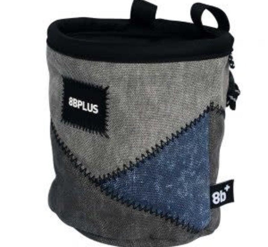 ProBag Chalk Bag