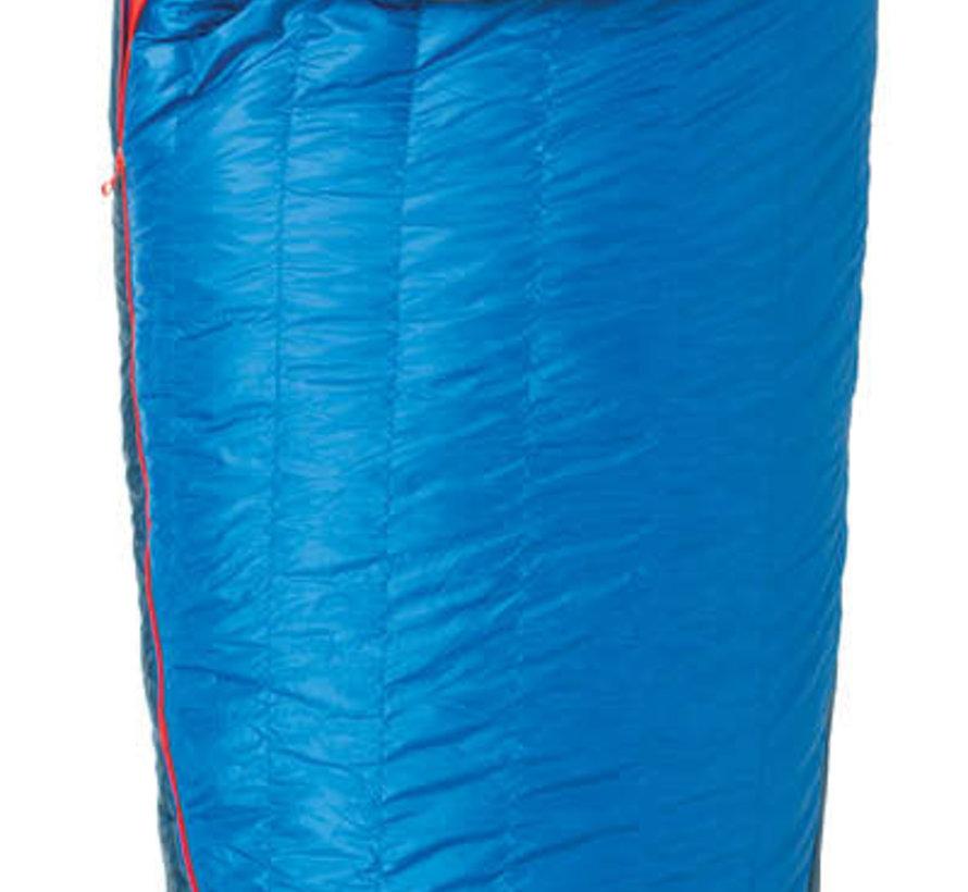 Anvil Horn 15 Sleeping Bag System
