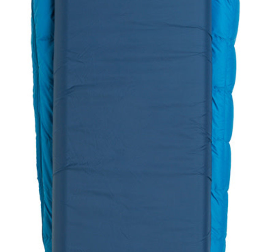Sandhoffer 20 Sleeping Bag System