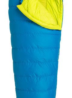 Big Agnes Sandhoffer 20 Sleeping Bag System