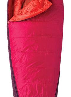 Big Agnes Sunbeam 30 (FireLine Eco) Sleeping Bag System