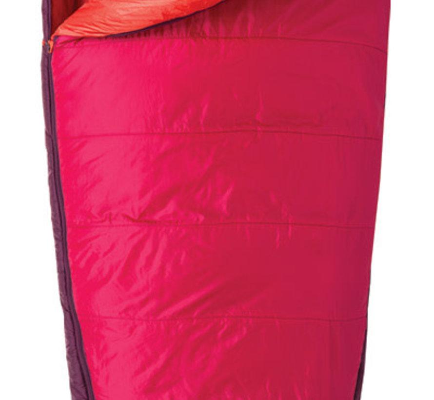 Sunbeam 30 (FireLine Eco) Sleeping Bag System