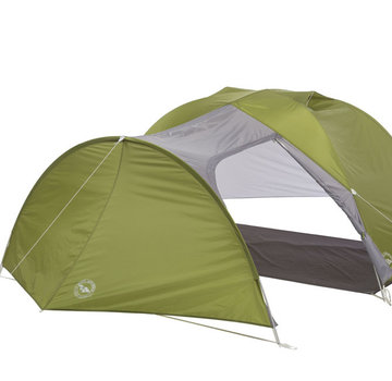 Big Agnes Blacktail Hotel 2 Backpacking Tent