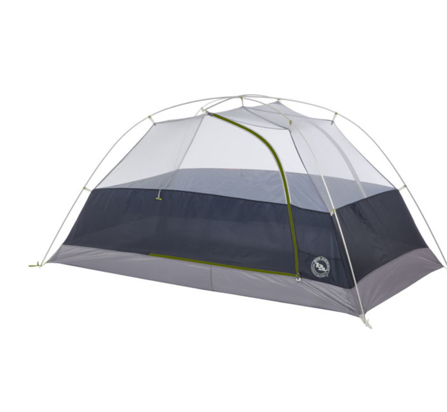 Blacktail Hotel 2 Backpacking Tent