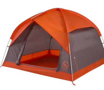 Big Agnes Dog House 4 Family Tent
