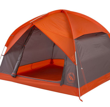 Big Agnes Dog House 4 Family Tent