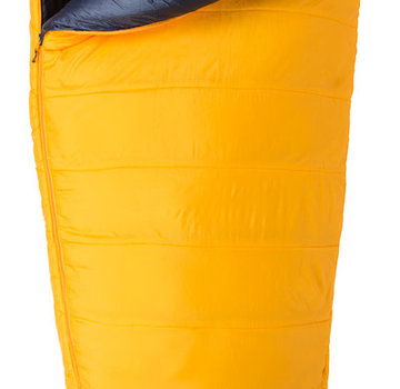 Big Agnes Lost Dog 30 Sleeping Bag System