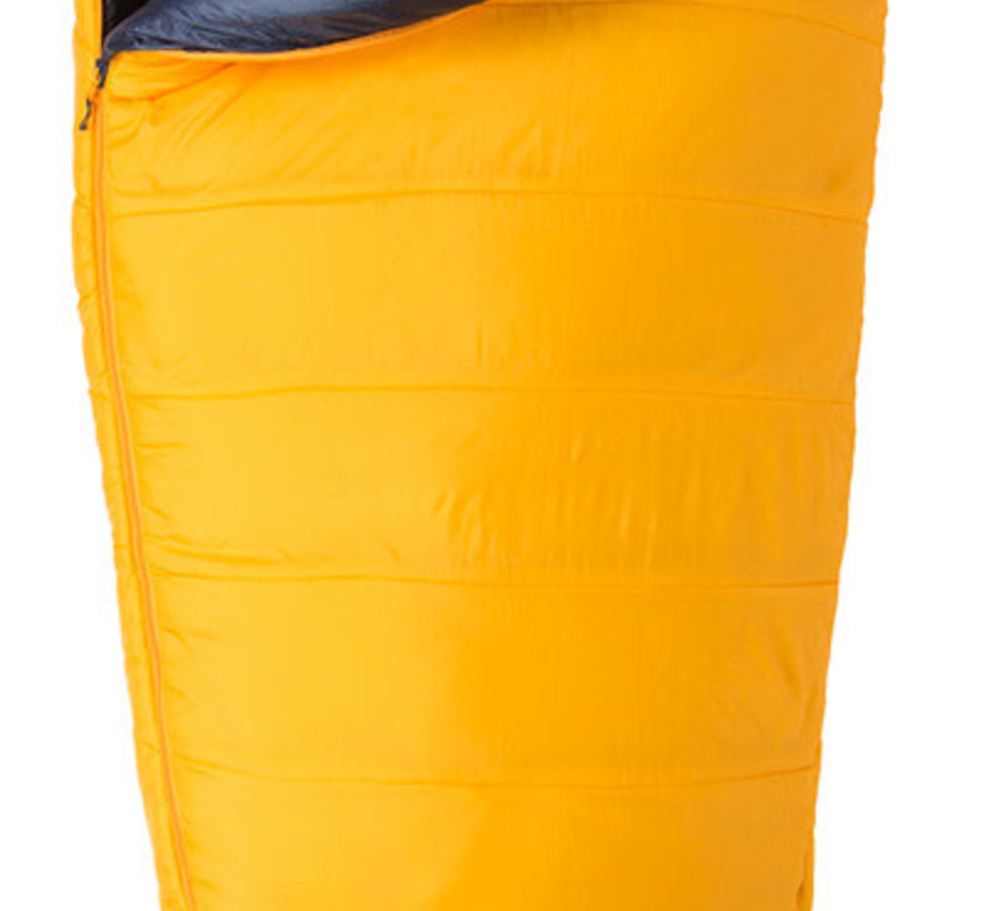 Lost Dog 30 Sleeping Bag System