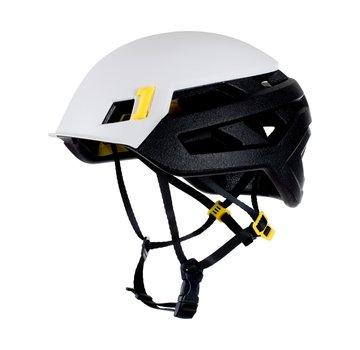 Mammut Wall Rider MIPS Helmet