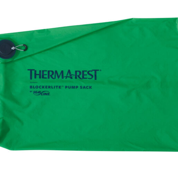 Therm-A-Rest BlockerLite Pump Sack