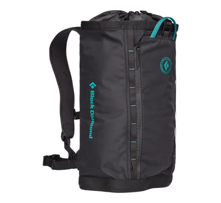 Street Creek 24 Backpack