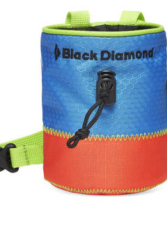 Black Diamond Kid's Mojo Chalk Bag