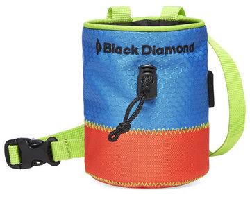 Black Diamond Kid's Mojo Chalk Bag